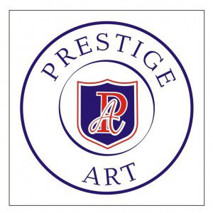 PrestigeArt