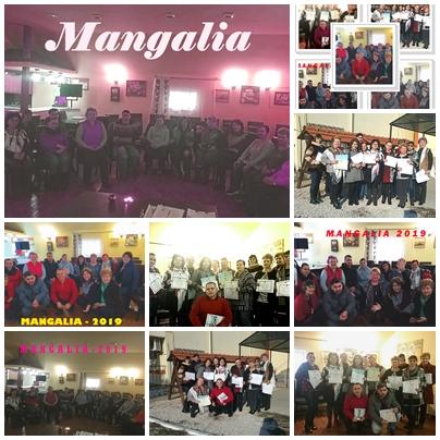 Mangalia photo